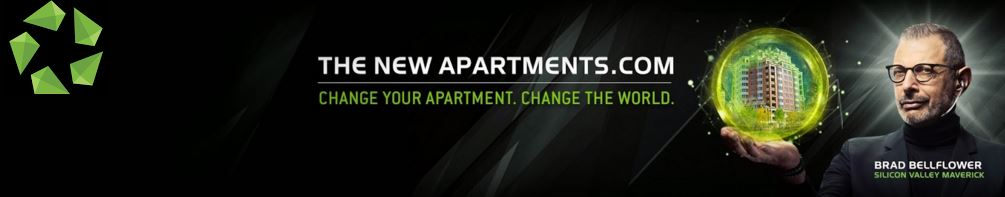ad-apartments-3