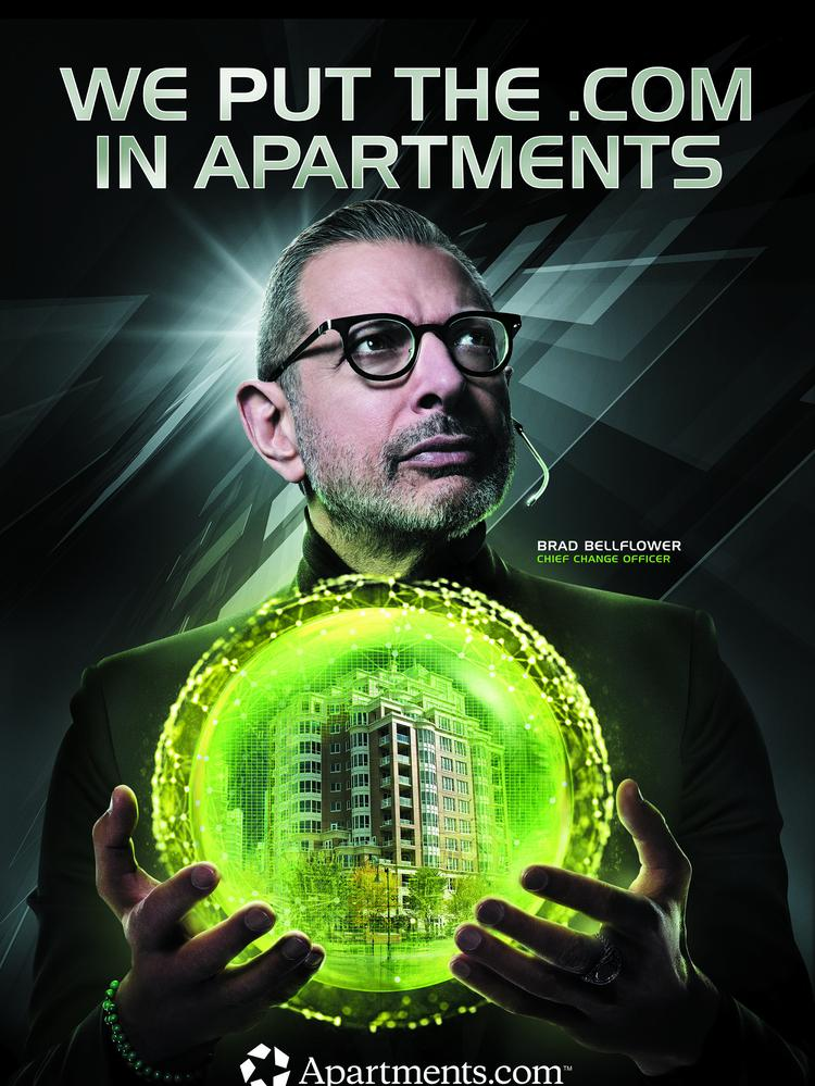 Great Ad Apartments 4