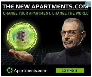 ad-apartments