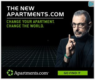 ad-apartments2