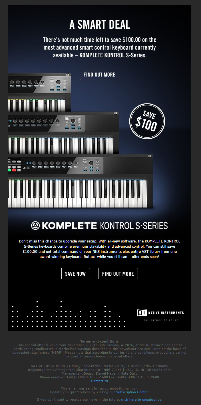 komplete-email-1
