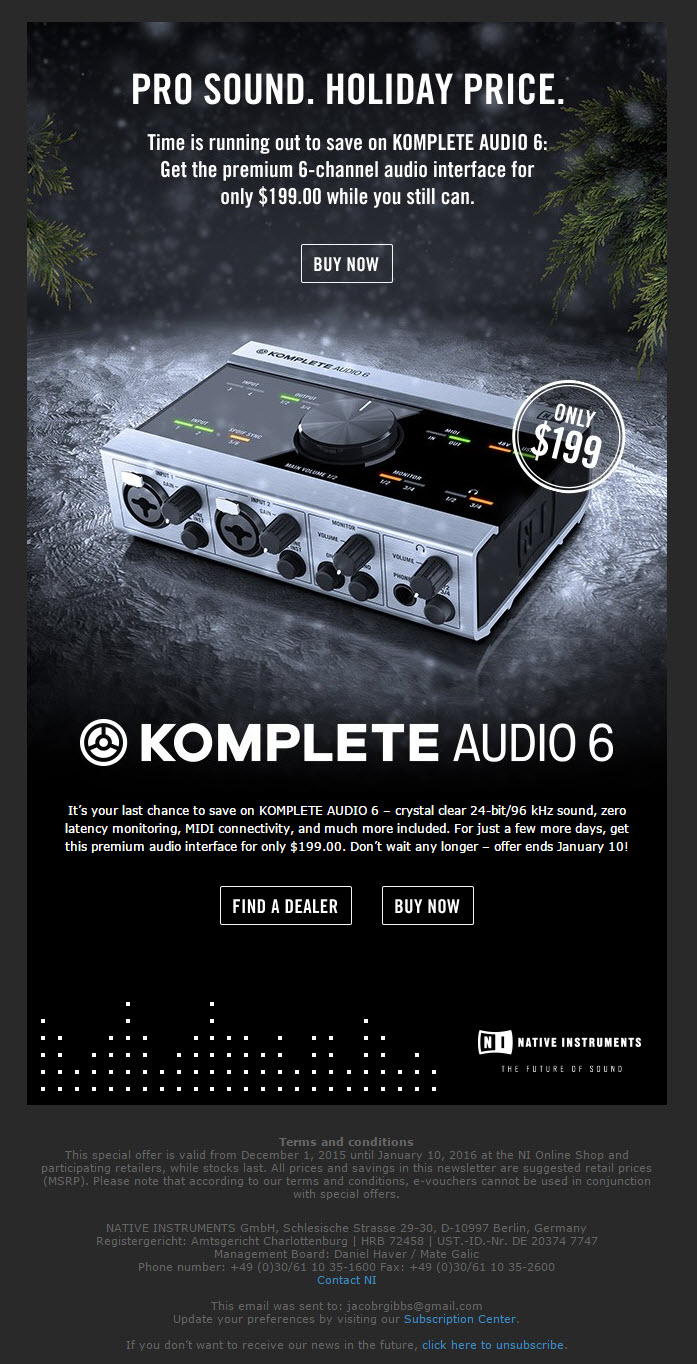 komplete-email-3