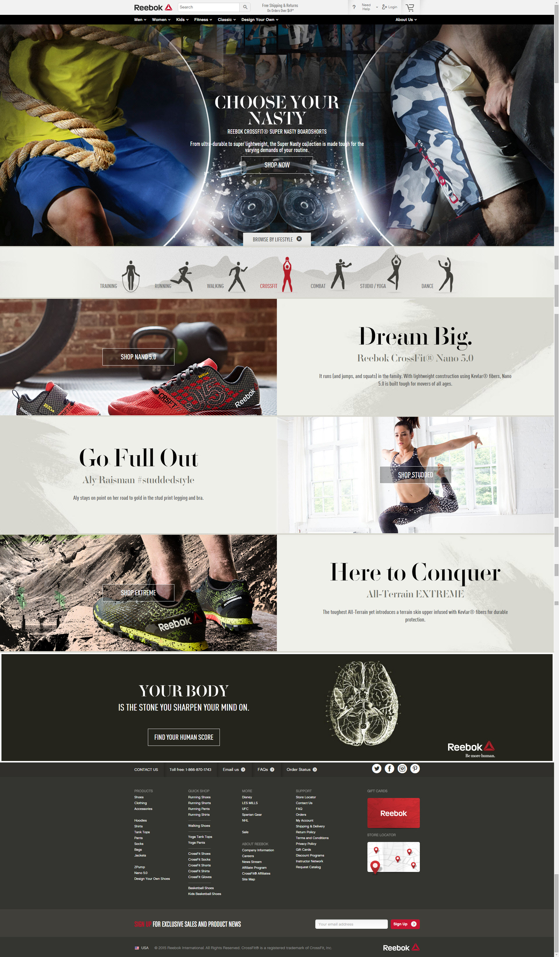 website-reebok