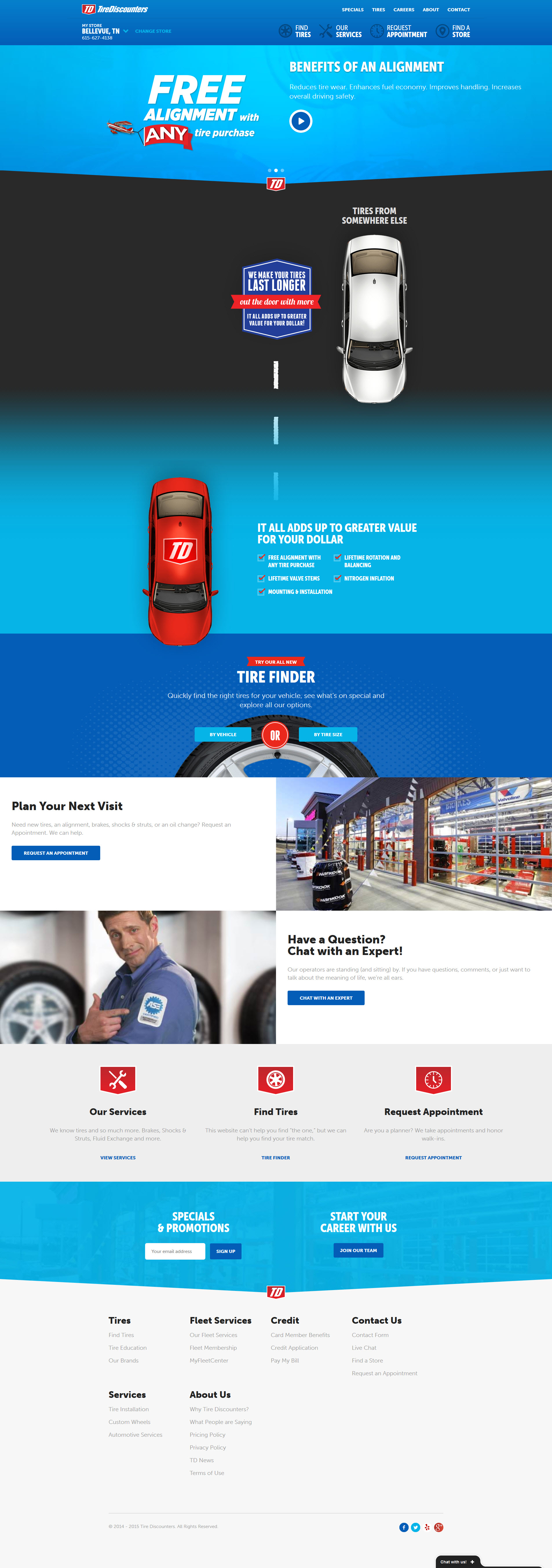 website-tirediscounters